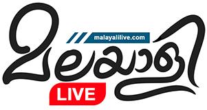 Malayali Live